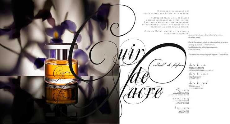 ann_gerard_parfum_cuivre_du-nacre