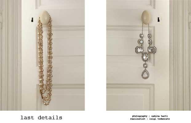 cosas_novias_Last-Details-1